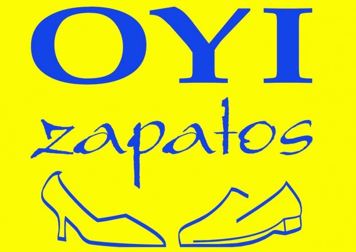 OYI ZAPATOS, S.L.